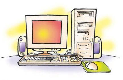 Ремонт компьютеров на дому выборг