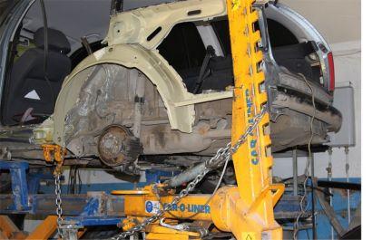 котла кузовной ремонт грузовиков саранск право