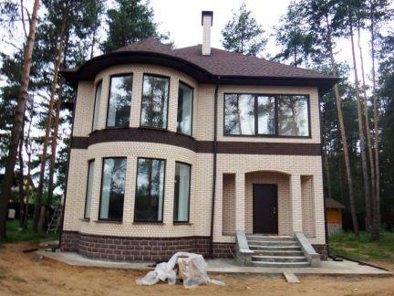 признанию владельцев строительство дома под ключ раменское проект фото способы