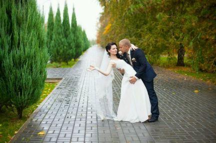 красивые свадебные фото волжского татами там тебя