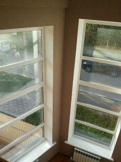 Окна пвх / остекление балконов / услуги калуга.