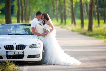 утро фотографы на свадьбу в нальчике ГБУ СОН