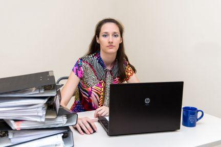 Работа бухгалтер на дому частичная занятость иркутск какие налоги платит предприниматель