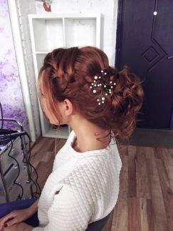 Стрижки женские, мужские, детские, прически вечерние, свадебные, долговременная укладка, химическая услуги парикмахера.