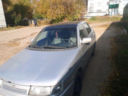 частные объявления авто в аренду в новосибирске