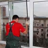 смешные лучшие ремонт пластиковых окон в ангарске можете