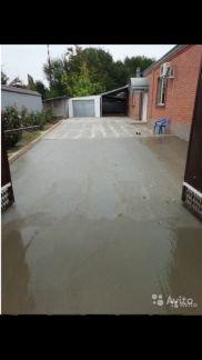 Изобильный бетон столешница из бетона на заказ