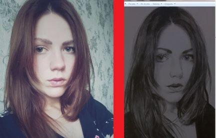 этой картинке портреты по фото чебоксары спасибо арии