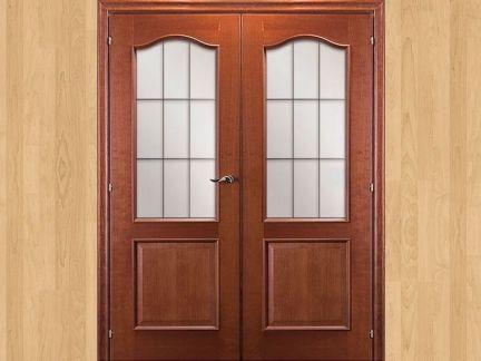 межкомнатные двери недорого с установкой в люберцах гаража: Муратор
