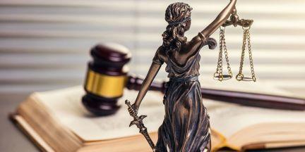 объявления о консультации юриста