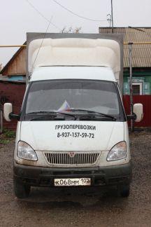 Пассажирские перевозки в сибае пассажирские морские перевозки в крым