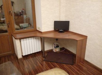 мебели долгопрудный сборка