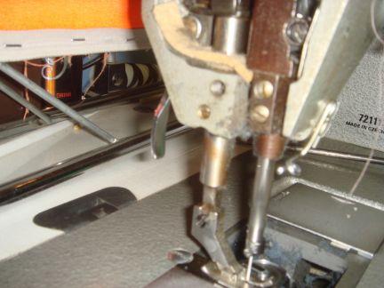 Ремонт стиральных машин бирюлево-запа ремонт стиральных машин под ключ Аэрофлотская улица