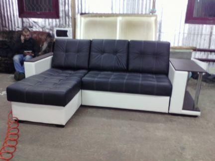 Мягкая линия мебель бор нижегородской области