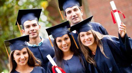 Чем чешские ВУЗы привлекают студентов со всего мира