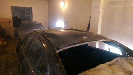 кузовной ремонт в тамбове отели