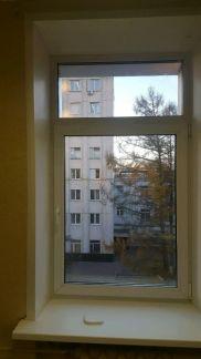Остекление балконов, лоджий / остекление балконов / услуги х.