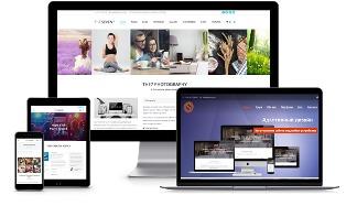 Создание сайт в серпухове веб сайт компании china post