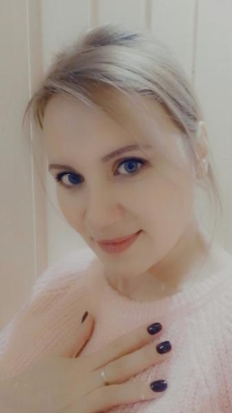 Работа в подольске моделью вебкам эротика русские девушки прием на работу