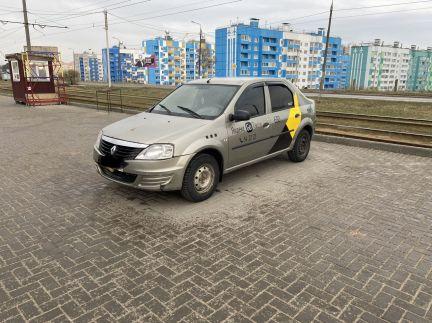 смоленск сдам авто в аренду