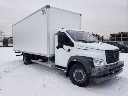 аренда машины газель без водителя в москве дешево на сутки