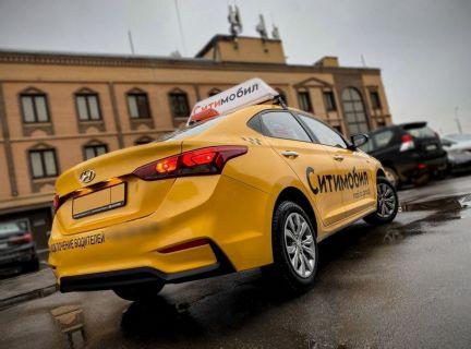 аренда авто санкт петербург без залога недорого
