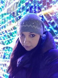 Курск девушка ищет работу работа для девушек нижний новгород вакансии