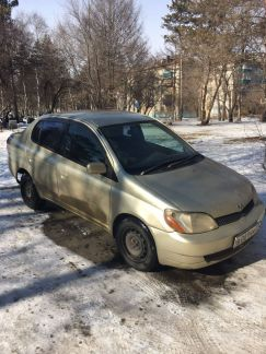 авто с водителем в прокат комсомольск на амуре
