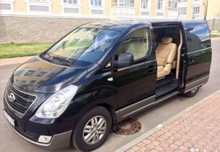 аренда авто без водителя посуточно екатеринбург