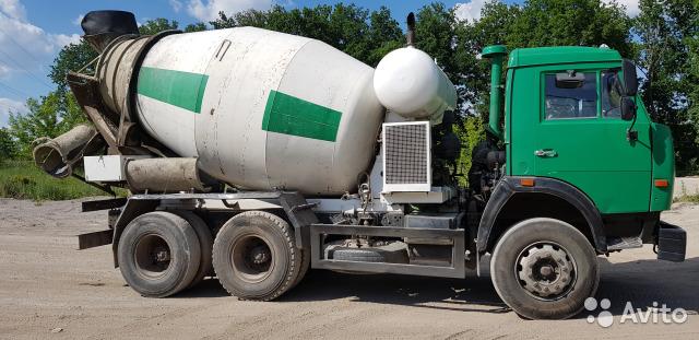 Купить бетон в лысьве технология укладки керамзитобетона