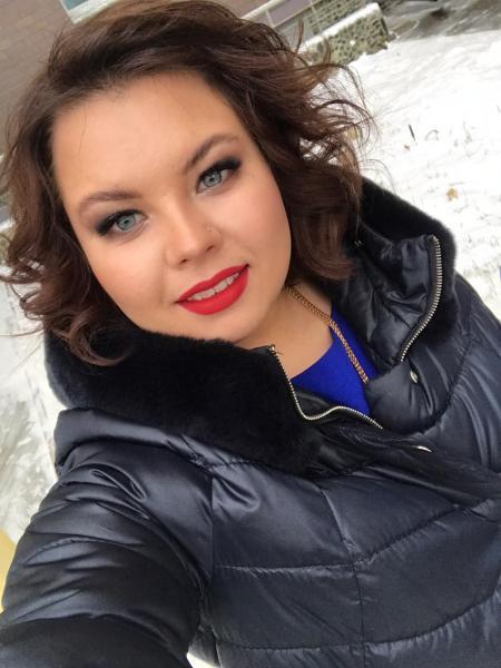 Работа девушке моделью берёзовский заработать моделью онлайн в чита